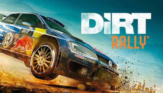 DiRT Rally (v1.23) Download free