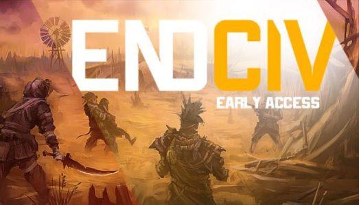 Endciv Free Download