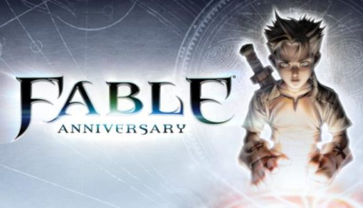 Fable Anniversary Free Download