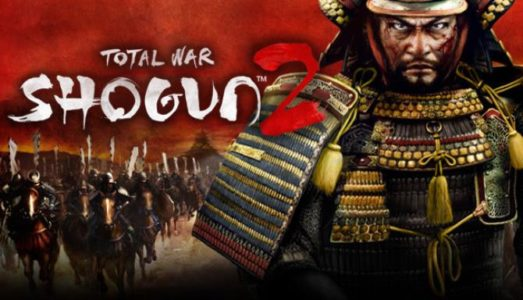 Total War: SHOGUN 2 (Complete Edition) Download free