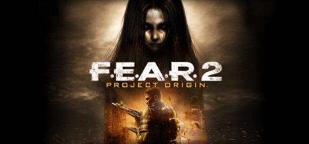 F.E.A.R. 2: Project Origin (Inclu Reborn DLC) Download free