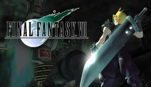 FINAL FANTASY VII Remake Free Download