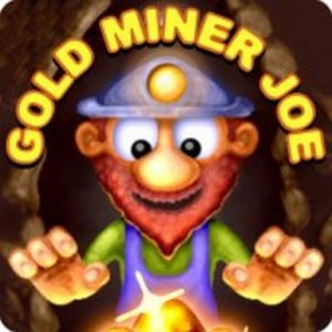 Gold Miner Joe Free Download