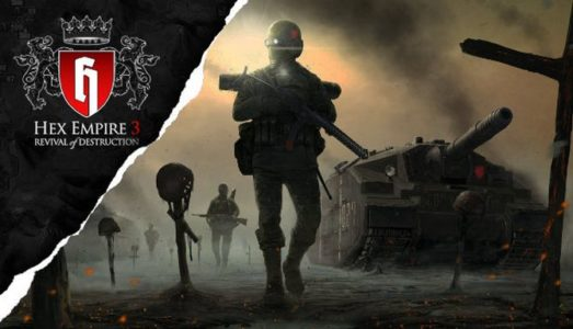 Hex Empire 3 Free Download