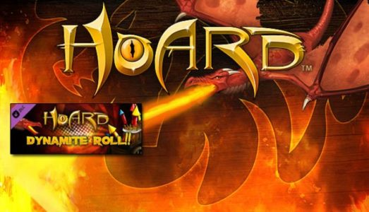 HOARD Free Download