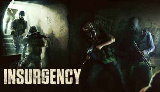 Insurgency (v2.4.0.9) Download free