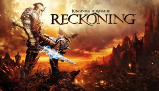Kingdoms of Amalur: Reckoning Collection Free Download