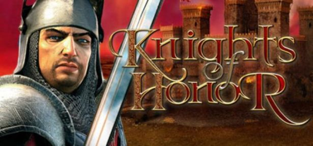 Knights of Honor Free Download