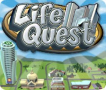Life Quest Free Download