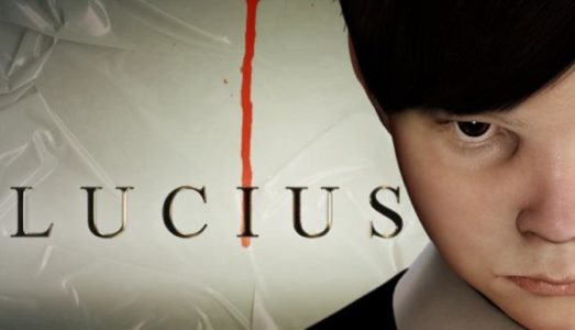 Lucius (v1.04) Download free