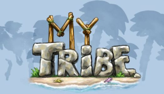 My Tribe Free Download