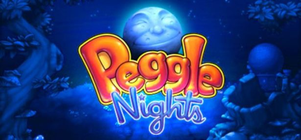 Peggle Nights Free Download