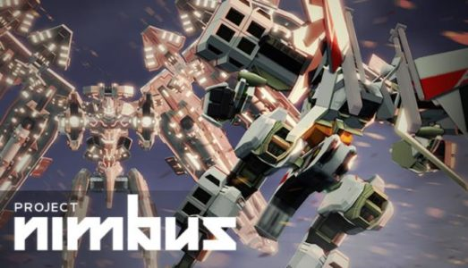 Project Nimbus Free Download