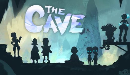 The Cave Free Download