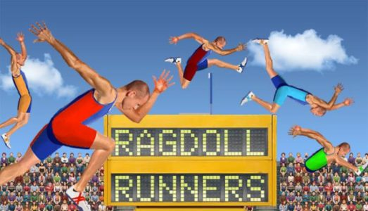 Ragdoll Runners Free Download
