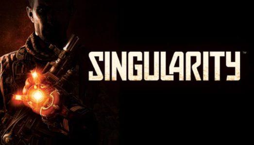 Singularity Free Download