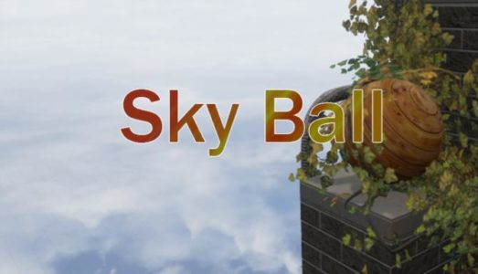 Sky Ball Free Download