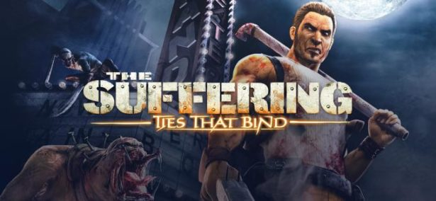 The Suffering: Ties That Bind Free Download
