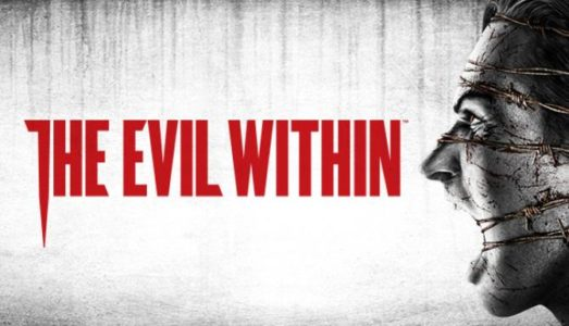 The Evil Within Complete (Inclu ALL DLC) Download free