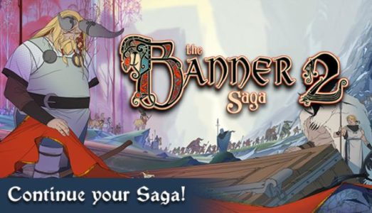 The Banner Saga 2 (v2.55.47) Download free