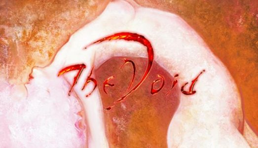 The Void (GOG) Download free