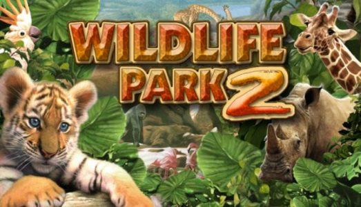 Wildlife Park 2 Ultimate Edition Free Download