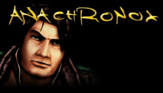 Anachronox Free Download