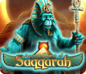 Ancient Quest of Saqqarah (Inclu DLC) Download free