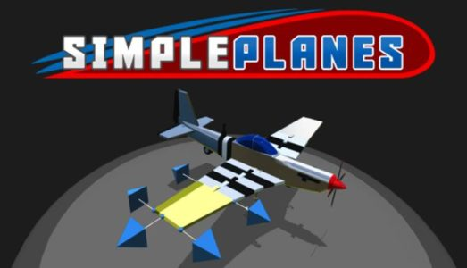SimplePlanes (v1.7.1.0) Download free