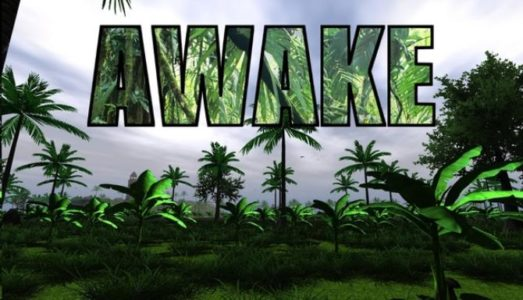 AWAKE (Early Access) Download free