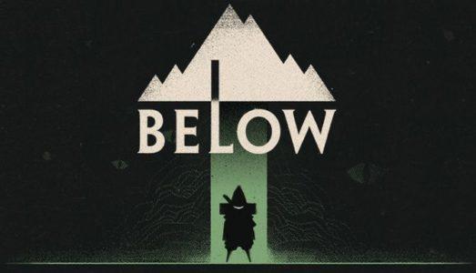 BELOW (v1.0.0.36) Download free