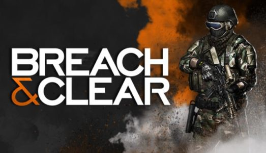 Breach Clear Free Download
