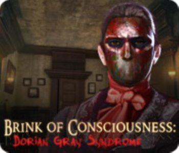 Brink of Consciousness: Dorian Gray Syndrome Collectors Edition Free Download