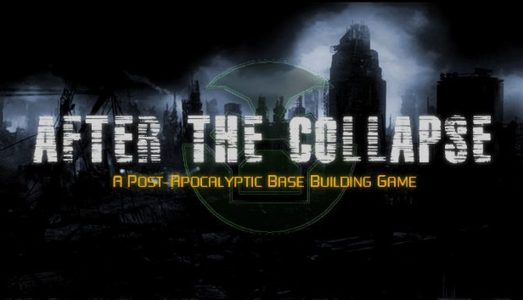 After the Collapse (v0.5.4) Download free