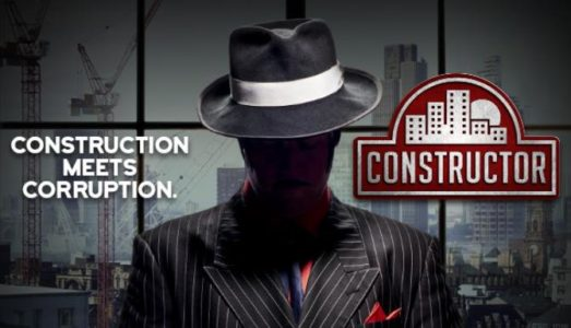 Constructor (ALL DLC) Download free