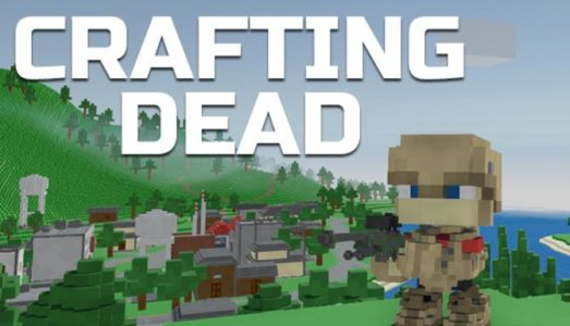 Crafting Dead Free Download