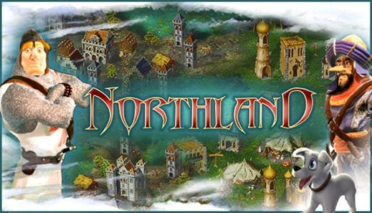 Cultures Northland Free Download