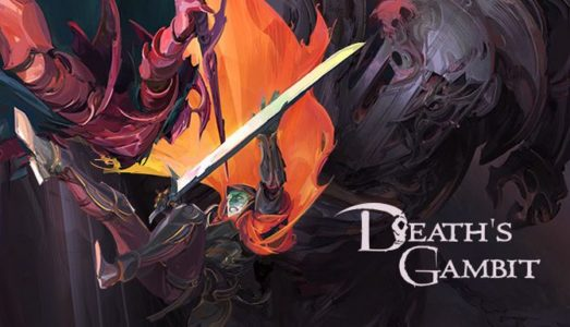 Deaths Gambit (v1.2) Download free