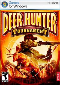 Deer Hunter Tournament Free Download