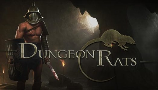 Dungeon Rats (v1.0.6) Download free