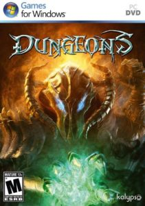 Dungeons (v1.3.2.1) Download free