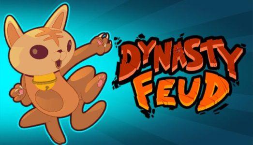 Dynasty Feud (v1.1) Download free