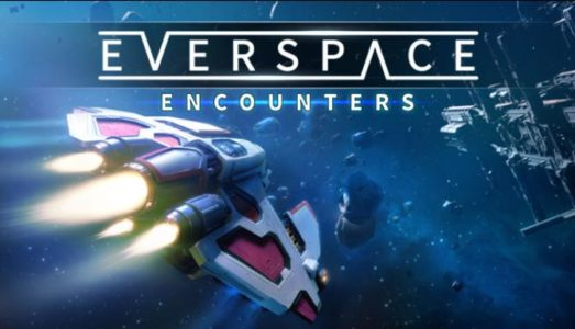 EVERSPACE (v1.3.3 ALL DLC) Download free
