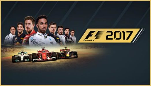 F1 2017 (v1.7) Download free