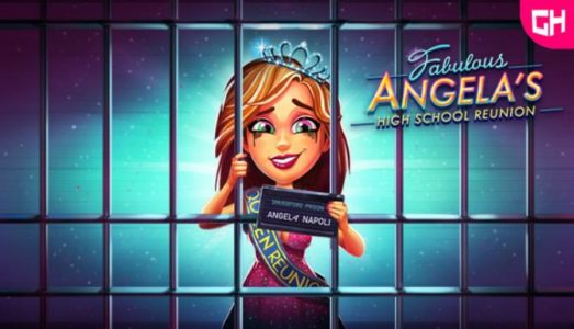Fabulous Angelas High School Reunion Platinum Edition Free Download