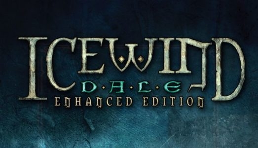 Icewind Dale: Enhanced Edition (v2.5) Download free