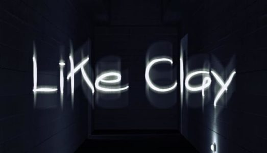 Like Clay Free Download