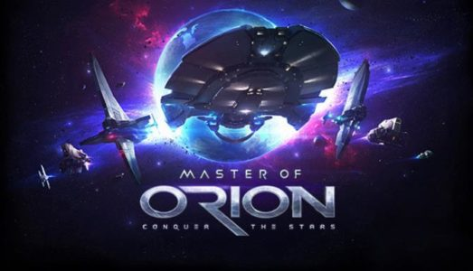 Master of Orion Revenge of Antares (v55.1 ALL DLC) Download free