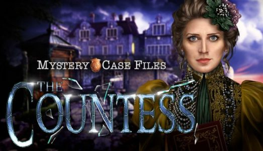 Mystery Case Files: The Countess Collectors Edition Free Download