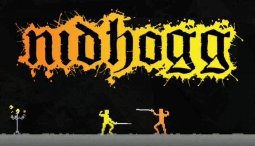 Nidhogg (Update 23/11/2017) Download free